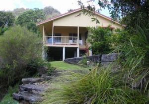Toolond Plantation Guesthouse - Accommodation Broome