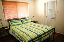 Grantlea Villa - Accommodation Broome