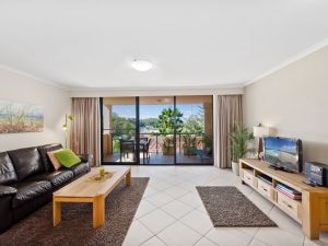 Oceanview 1 - Accommodation Broome