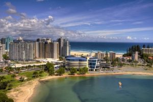 Outrigger Twin Towns Resort - Accommodation Broome