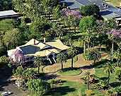 University Of Queensland - Gatton Campus - Accommodation Broome