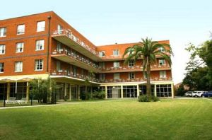 Greenwich Village Accommodation - Accommodation Broome