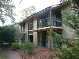 Trinity Conference and Accommodation Centre - Accommodation Broome