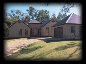 River Park House - Accommodation Broome