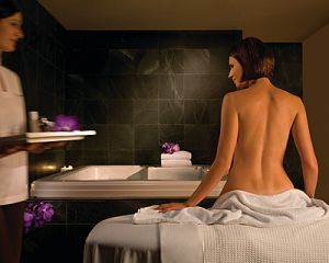 Four Seasons Hotel Sydney Spa - Accommodation Broome