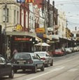 Glenferrie Road Shopping Centre - Accommodation Broome