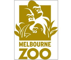 Melbourne Zoo - Accommodation Broome
