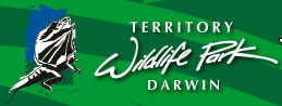 Territory Wildlife Park - Accommodation Broome
