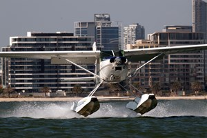 Melbourne Seaplanes - Accommodation Broome