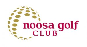 Noosa Golf Club - Accommodation Broome