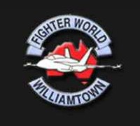 Fighter World - Accommodation Broome
