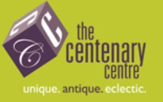 The Centenary Centre - Accommodation Broome