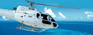 Heli Charters Australia - Accommodation Broome