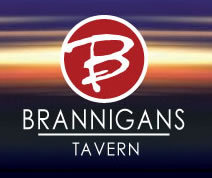 Brannigans Tavern - Accommodation Broome