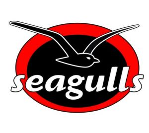 Seagulls Club - Accommodation Broome