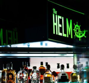 The Helm Nightclub - Accommodation Broome