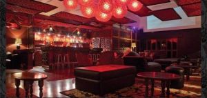 Dahbz nightclub - Accommodation Broome