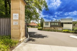 The Sebel Bowral Heritage Park - Accommodation Broome