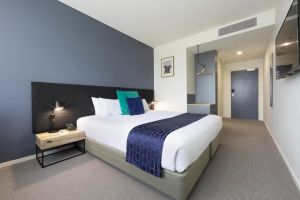 Mantra MacArthur Hotel - Accommodation Broome