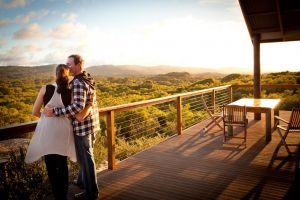Cape Howe Cottages - Accommodation Broome